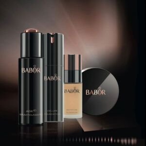 BABOR Age ID makeup